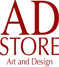 AD STORE Art and Design