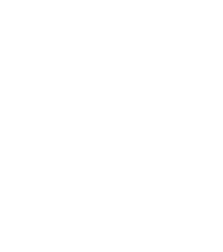 AD STORE ロゴ